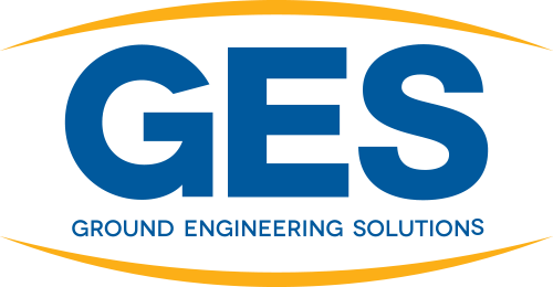 Ground Engineering Solutions