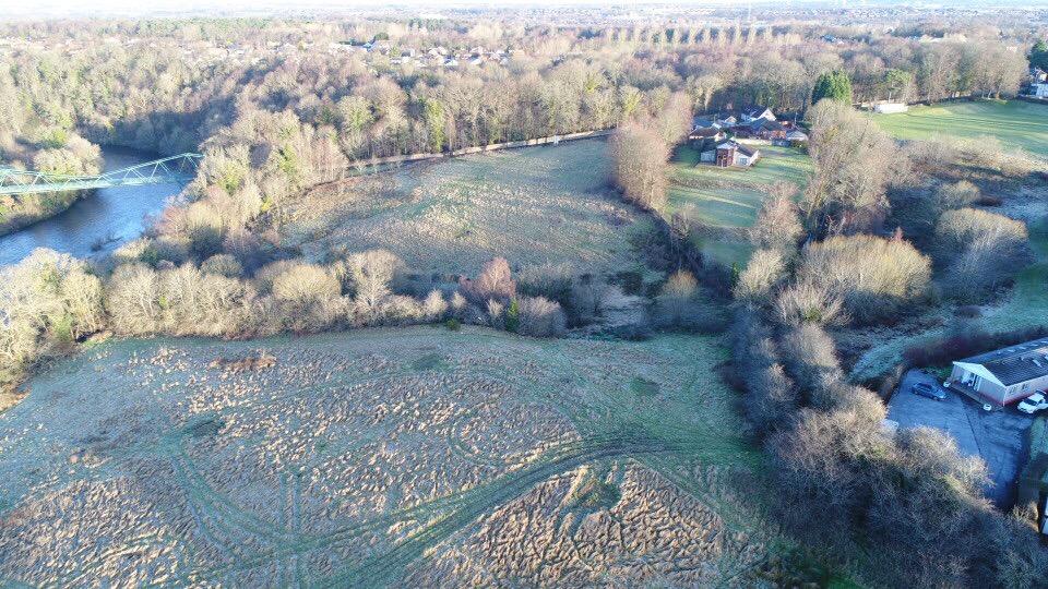 Ground Engineering marvel at Bothwell